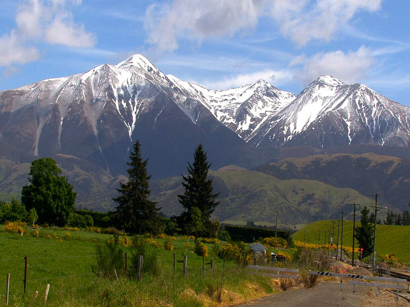 New Zealand travel, biking New Zealand, cycling New Zealand, new Zealand bike tours, Natural High, new zealand bike rentals, bike hire new zealand, Blog4NZ