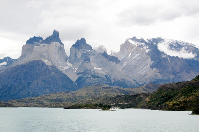 career break, career break travel, career break advice, travel the world, Chile travel, Patagonia travel, Torres Del Paine