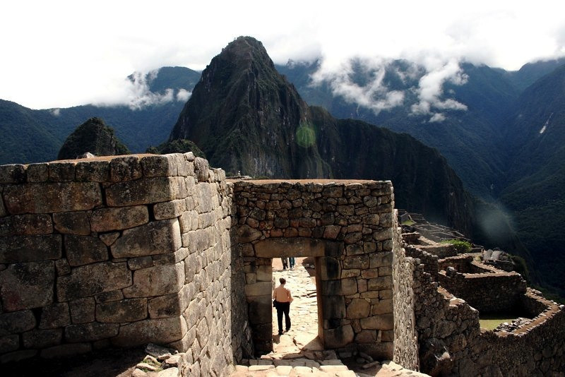 career break, career break travel, career break advice, travel the world, Peru travel