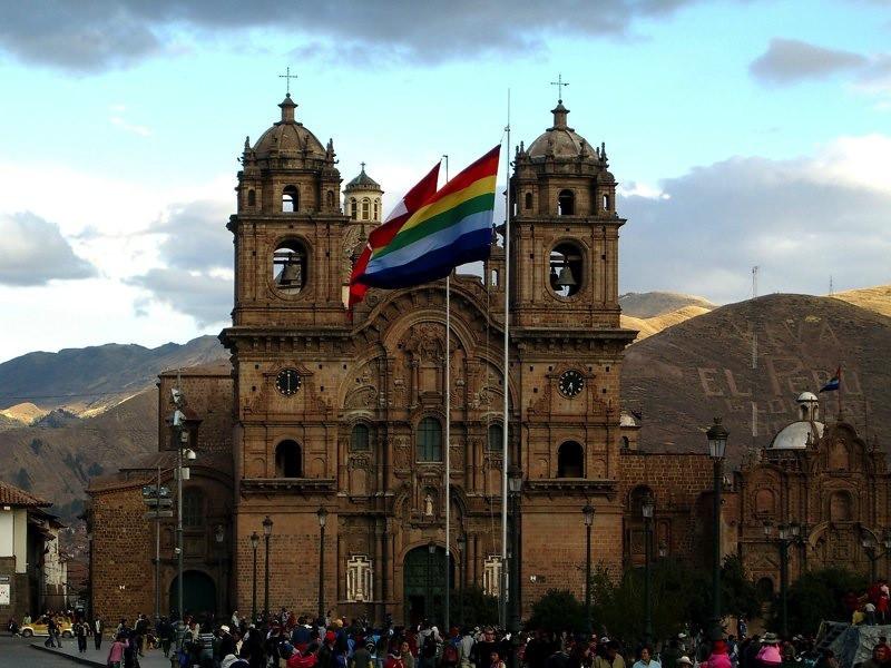 career break, career break travel, career break advice, travel the world, Peru travel