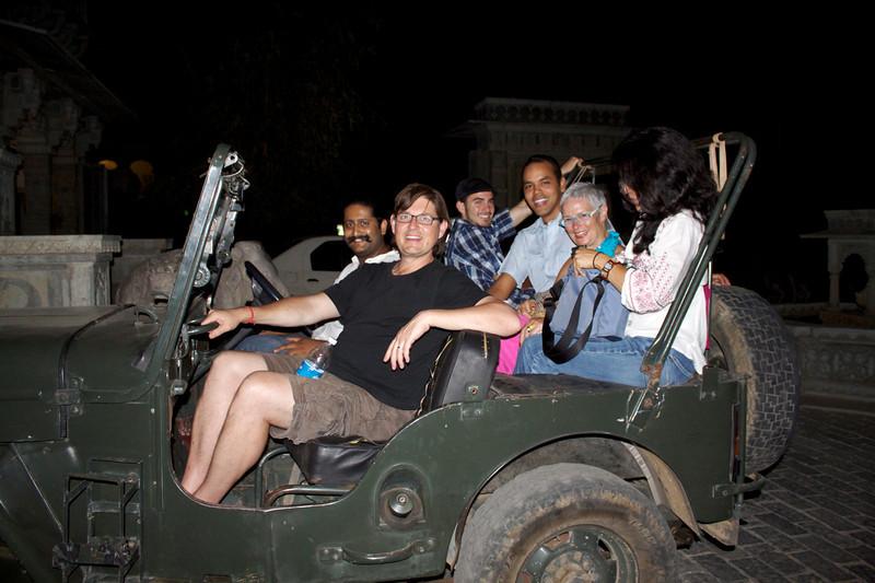 career break travel adventures in India, gap adventures, ditch the cubicle